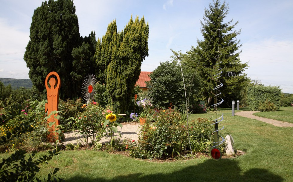 Garten12